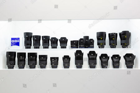 Zeiss Stock Pictures, Editorial Images and Stock Photos | Shutterstock