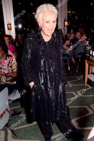 Dame Julie Walters