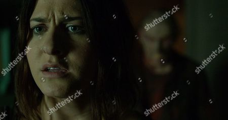 Scout Taylor-Compton as Alice