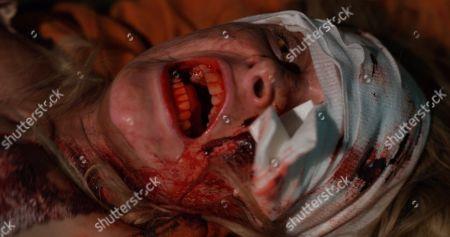 Renee Olstead as Brienne