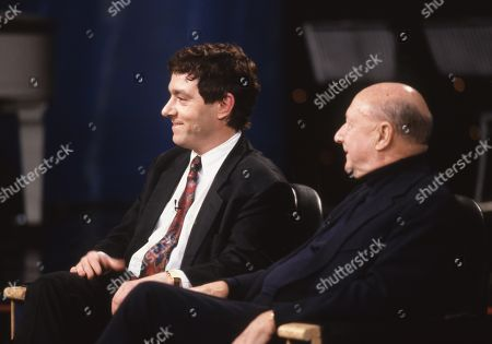 John Sessions, and Donald Pleasence.