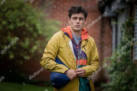 Matthew McNulty as Nick