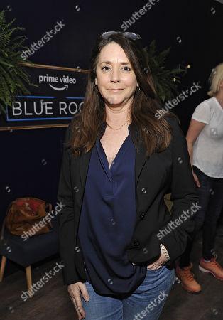 Editorial image of Prime Video Blue Room, SXSW Festival, Austin, USA - 10 Mar 2019