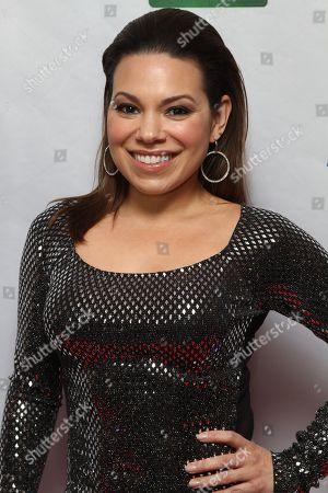 Gloria Garayua