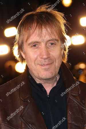 Stock Image of Rhys Ifans