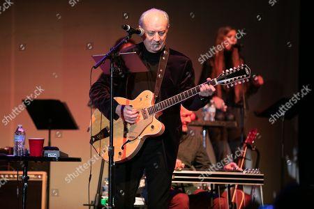 The Monkees - Michael Nesmith