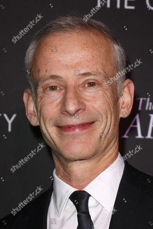 James Kent (Director)