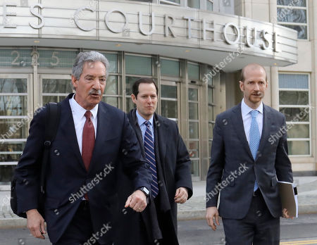 Huawei Bank Fraud. Lawyers for the Chinese electronics giant Huawei from left, James Cole, Michael Alexander Levy, and David Bitkower leave Brooklyn federal court in New York, . Lawyers for Huawei have entered a not-guilty plea in a U.S. case charging the company with violating Iran trade sanctions