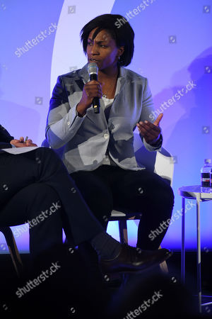 Maggie Alphonsi MBE (Rugby World Cup Winner, England Rugby)
