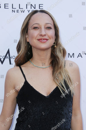 Jennifer Meyer