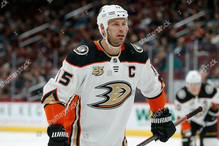 Getzlaf Stock Pictures, Editorial Images and Stock Photos