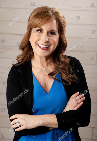 """Stock Picture of Jodi Benson, Lucie Silvas. This, photo shows Jodi Benson, the voice of Ariel from the Disney animated film, """"The Little Mermaid,"""" poses in Nashville, Tenn. The film, celebrating its 30th anniversary this year, also had a big role in making Disney into an animation juggernaut. Many believe we'd never have Anna and Elsa from """"Frozen"""" without first having Ariel"""