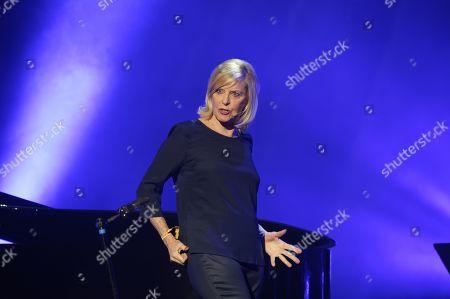 Chantal Ladesou