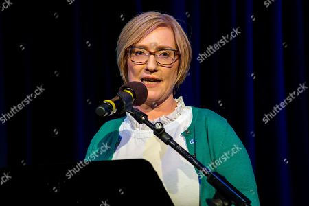 Heather Hitchens