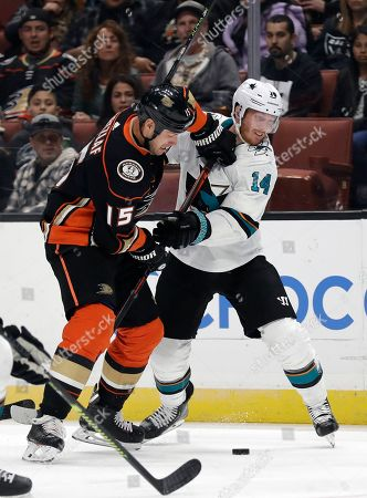 Ryan Getzlaf Stock Photos, Editorial Images and Stock