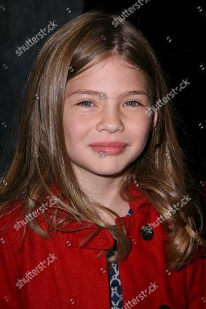 Taylor Geare