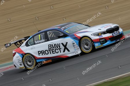 Turkington Stock Pictures Editorial Images And Stock Photos