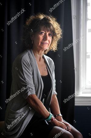 Susie Orbach.