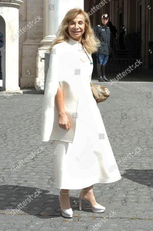 Francesca Lo Schiavo