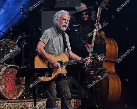 Bob Weir, Don Was