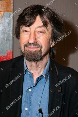 Sir Trevor Nunn (Director)