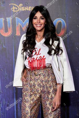 Noelia Lopez