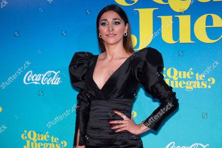 Mariam Hernandez