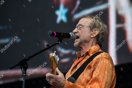 The Monkees - Peter Tork