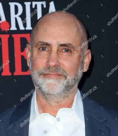 """Editorial image of LA Premiere of """"Santa Clarita Diet"""" Season 3, Los Angeles, USA - 28 Mar 2019"""
