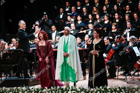 King Mohamed Vi Stock Photos, Editorial Images and Stock Pictures