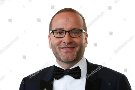 Chad Griffin attends the Human Rights Campaign 2019 Los Angeles Dinner at JW Marriott Los Angeles at L.A. LIVE in Los Angeles, California, USA, 30 March 2019 (issued 31 March 2019). The Human Rights Campaign is America's largest civil rights organization working to achieve equality for lesbian, gay, bisexual, transgender and queer people.