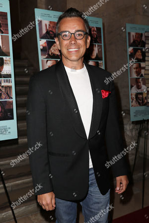 Ray Bouderau, Producer