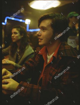 Nick Robinson as Jan Erlone