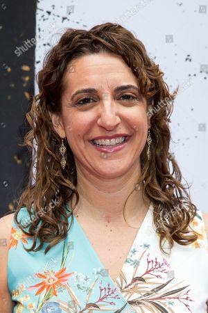 Eva Price