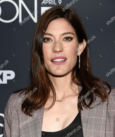 """Editorial image of NY Premiere of FX's """"Fosse/Verdon"""", New York, USA - 08 Apr 2019"""