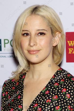 Rachel Antonoff (Designer)