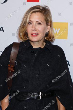 Tara Subkoff