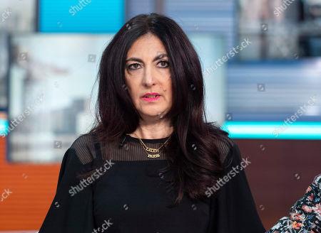 Laleh Shahravesh