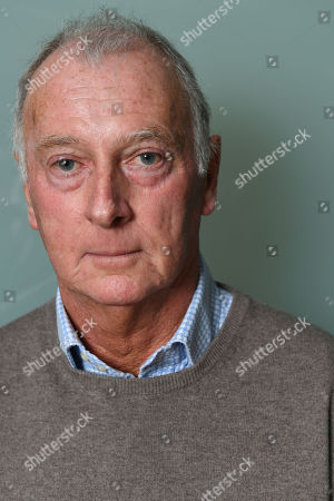 Stock Picture of Trevor Francis