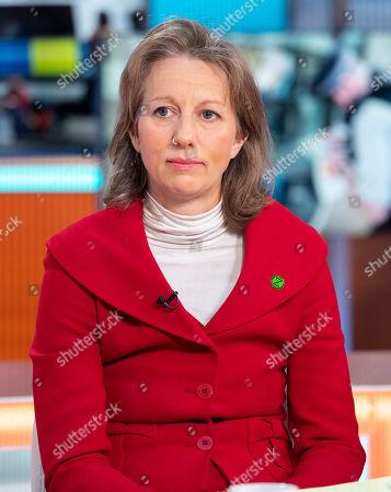 Dr Gail Bradbrook