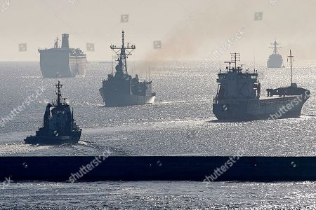 Pulaski Stock Pictures, Editorial Images and Stock Photos   Shutterstock