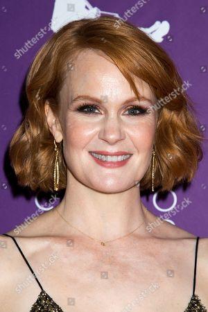 Stock Photo of Kate Baldwin