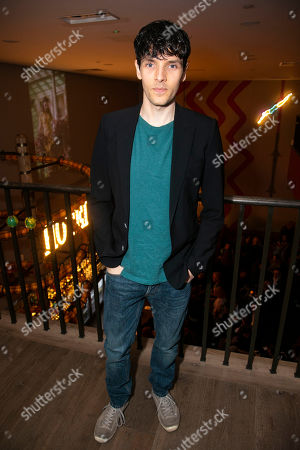 Editorial picture of 'All My Sons' play, After Party, London, UK - 23 Apr 2019