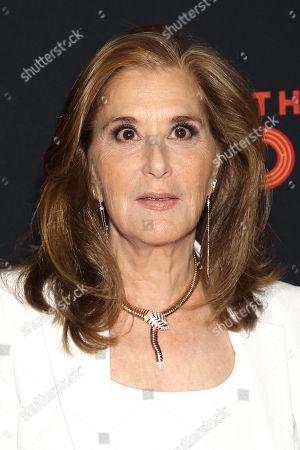Paula Weinstein