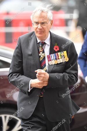 Duke of Gloucester