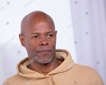 """Editorial photo of 2019 Tribeca Film Festival - """"Tribeca TV : In Living Color - 25th Anniversary reunion from the finale"""" Screening, New York, USA - 27 Apr 2019"""