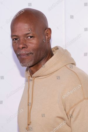 """Editorial picture of 2019 Tribeca Film Festival - """"Tribeca TV : In Living Color - 25th Anniversary reunion from the finale"""" Screening, New York, USA - 27 Apr 2019"""