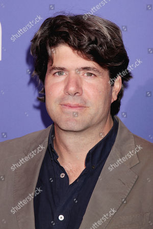 Stock Picture of J C Chandor