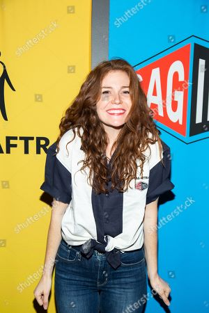 Haley Finnegan