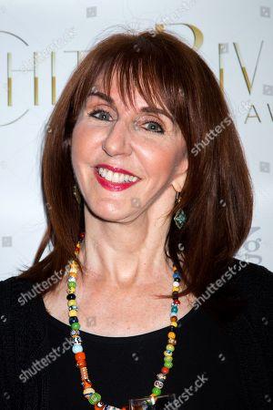 Gail Freedman